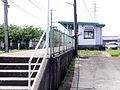 Higashifujishimaeki.jpg
