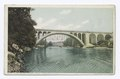 High Bridge, Rocky River, Cleveland, Ohio (NYPL b12647398-73847).tiff
