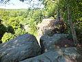 High Rocks 4110.JPG