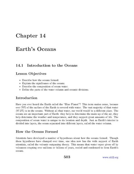 File:High School Earth Science 14-26.pdf