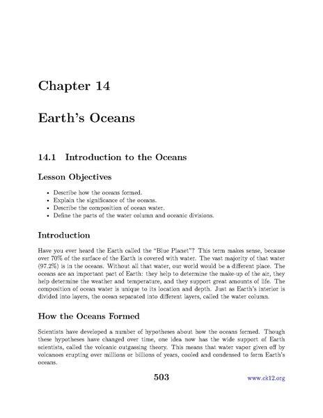 avalon high book 1 pdf