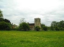 Higham Church - geograph.org.uk - 1287944.jpg