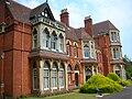 Highbury Hall Birmingham.jpg
