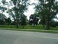 Highland Memorial Park - panoramio.jpg