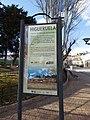 Higueruela. Albacete 05.jpg