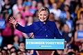 Hillary Clinton (30129928843).jpg