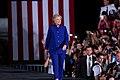 Hillary Clinton (30648700202).jpg