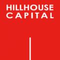 Hillhouse.png