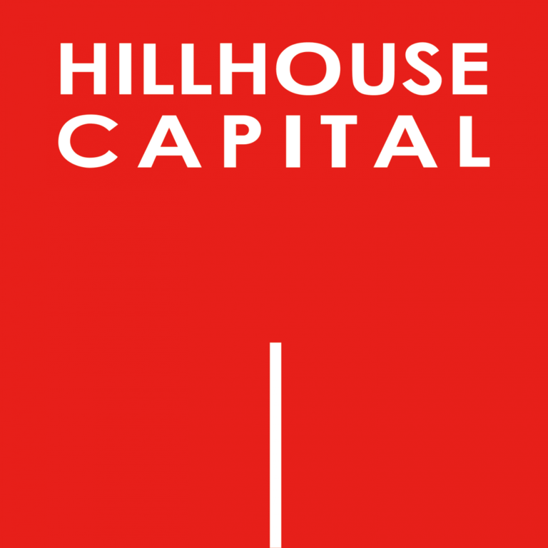 Хедж фонд - Hillhouse Capital Group