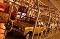 Hillman Avenger production line at Coventry Motor Museum.jpg