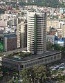 Hilton Nairobi from above.jpg
