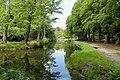 Hilversum Bantam-MSD-20150601-332974.jpg