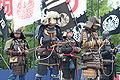 Himeji Oshiro Matsuri August09 051.jpg