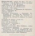 Hinacourt Annuaire 1954.jpg