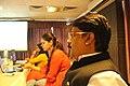 Hindi Wikipedia Technical Meet Jaipur Nov 2017 (49).jpg