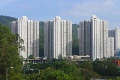 Hing Tin Estate 201608.jpg