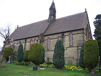Hints Church.jpg