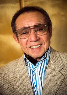船村徹 - ウィキペディアより引用