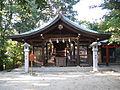 Hirota-jinja Natsugi-jinja.jpg