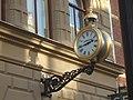 Hirschska huset Sundsvall 20.jpg