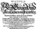 HistoriaFrundsberg.png