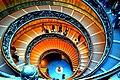 Historic Bramante Staircase.jpg