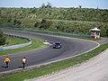 Historic Grand Prix (20990411886).jpg