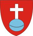 Historical Burzenland Prejmer CoA.png
