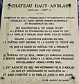 Historique du château d'Andlau. (2).jpg