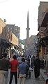 Historisches Kairo 2019-11-02g.jpg