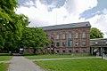 Historiska museet i Lund - KMB - 16001000021281.jpg