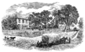 History of Hudson County and of the Old Village of Bergen 0054.png