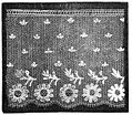 History of Lace - Figure 061.jpg