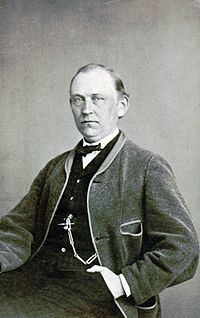 Hjalmar Agardh.jpg