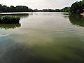 Hoan Kiem Lake (7162746509).jpg