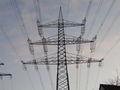 Hochspannungsmast-chtaube050207.jpg