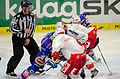 Hockey pictures-micheu-EC VSV vs HCB Südtirol 03252014 (119 von 180) (13667228874).jpg