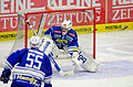 Hockey pictures-micheu-EC VSV vs HCB Südtirol 03252014 (65 von 180) (13667543045).jpg