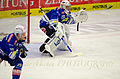 Hockey pictures-micheu-EC VSV vs HCB Südtirol 03252014 (81 von 180) (13667357965).jpg