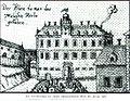 Hofburg Amalienburg 1601.JPG