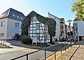 Hohenlimburg, Langenkampstr. 6.jpg