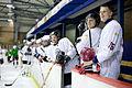 Hokeja spēle Saeima pret Zemnieku Saeimu (5744009861).jpg