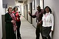 Holiday party 12-10-14 8659 (15997897231).jpg