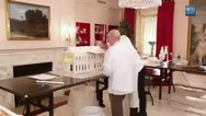 File:Holidays at the white house - building the 2013 gingerbread white house 1.webmhd.webm