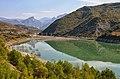Holtë River, Gramsh, Albania 2018 01.jpg