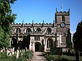 Holy Cross Church, Seend - geograph.org.uk - 1114521.jpg