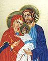 Holy Family Lukan recadré.jpg