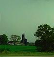 Holzhueter Dairy Farm - panoramio.jpg