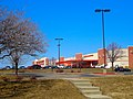 Home Depot® Madison East - panoramio.jpg