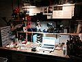 Home Electronics Lab.jpg